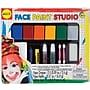 Alex Toys Face Paint Studio Kit