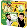 Insect Lore Live Butterfly Garden Kit