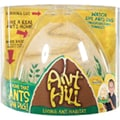 Insect Lore Ant Hill Kit