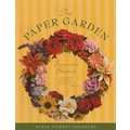 Punch Bunch Books, The Paper Garden - Summer Blooms