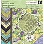 K&Company Botanical Specialty Paper Pad 12 x 12-28