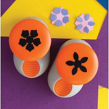 Tonic Studios Petal Pairs Punch Sets