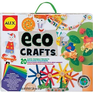 Alex Toys Eco Crafts Kit