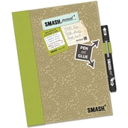 K&Company Eco Green SMASH Folio, Eco Green