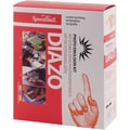 Speedball Art Products DIAZO Photo Emulsion Kit
