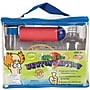 Be Amazing Toys Newton's Antics Lab In A