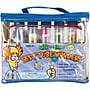 Be Amazing Toys Test Tube Wonders Lab In