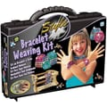 AMAV Bracelet Weaving Kit