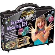 AMAV Bracelet Weaving Kit
