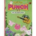 Punch Bunch Books, Let's Punch VI