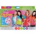 Duncan Tulip One, Step Large Tie Dye Kit, Luau