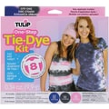 Duncan Tulip One, Step Tie Dye Kit, City Chic
