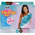Duncan Tulip One, Step Tie Dye Kit, Aloha
