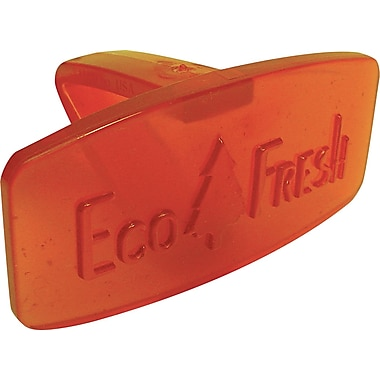 Fresh Products Eco-Fresh  Bowl Clip, Mango, Orange