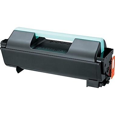 Samsung MLT-D309S Black Toner Cartridge (MLT-D309S/XAA)