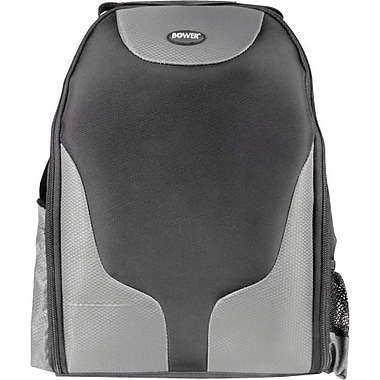 Bower Digital Pro Full  Size SLR Backpack