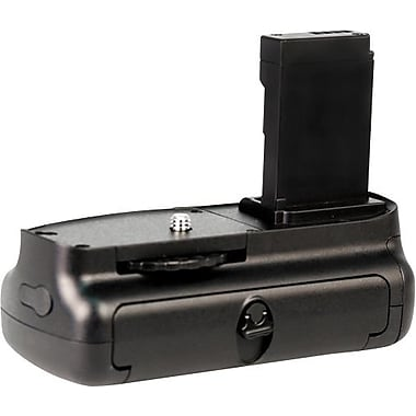Bower Digital Power Battery Grip for  Nikon D3100/D5100