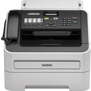 Fax Machines | Staples