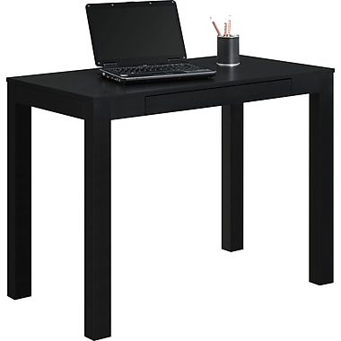 Altra® Parsons Desk with Drawer