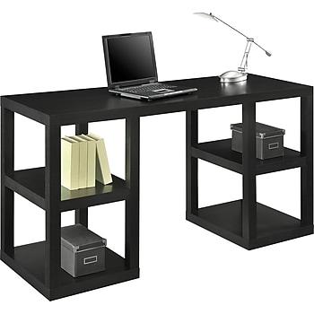 Altra Parsons Desk