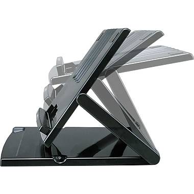 2COOL Flip Stand for Tablets and  Notebooks