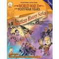 Mark Twain World War II & the Post-War Years Resource Book