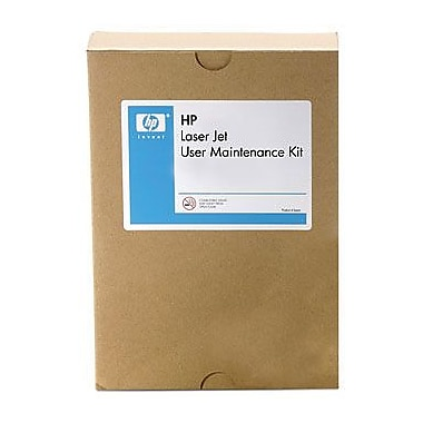 HP LaserJet 110-Volt Maintenance Kit (CF064A)