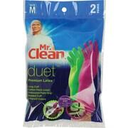 Mr. Clean® Gloves, Duet™, Medium
