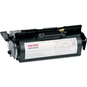 InfoPrint A11 Black Toner Cartridge (39V1670)