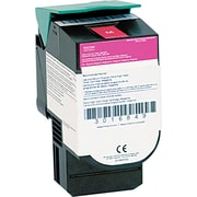 InfoPrint A11 Magenta Toner Cartridge (39V2432), Extra High Yield