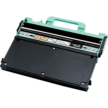 Brother Waste Toner Box (WT300CL)