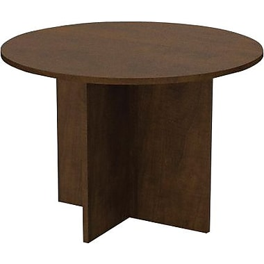 Bestar Conference Table, 42