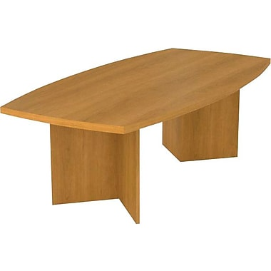 Bestar Conference Table, 96