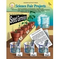 Mark Twain Science Fair Projects Resource Book