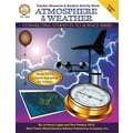 Mark Twain Atmosphere & Weather Resource Book