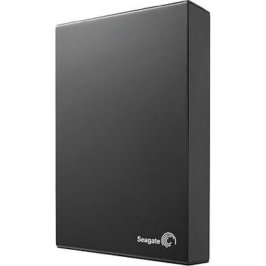 Seagate Desktop Expansion 4TB USB 3.0