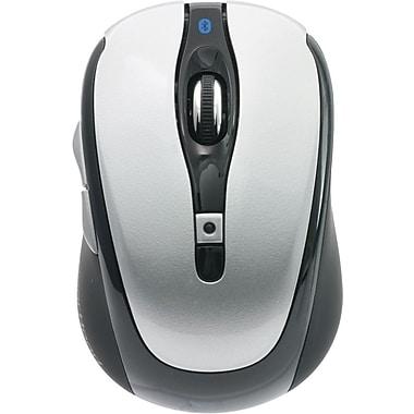 Gear Head Bluetooth 3.0 Wireless Optical Mice for Mac®