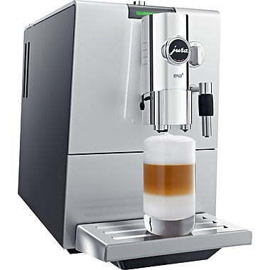 Jura-Capresso ENA 9 One Touch