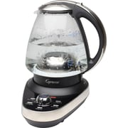 Jura-Capresso Temperature Controlled Cordless Water Kettle, 48 oz.