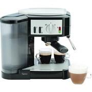 Jura-Capresso Capresso Café Espresso Machine, 48 oz.