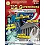 Mark Twain Jumpstarters for U.S. Government Resource Book