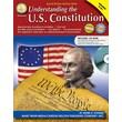Mark Twain Understanding the U.S. Constitution Resource Book, 112 pages