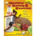 Mark Twain Healthy Eating and Exercise Resource Book