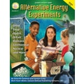 Mark Twain Alternative Energy Experiments Resource Book