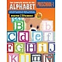 American Education The Complete Book Of The Alphabet