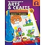 American Education The Complete Book of Arts and