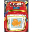 Frank Schaffer Alphabet Hidden Pictures Workbook