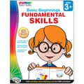 Spectrum Fundamental Skills Activity Book