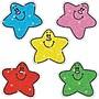 Carson-Dellosa Stars Dazzle™ Stickers