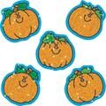 Carson-Dellosa Pumpkins Dazzle™ Stickers